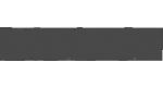 aware1-logo