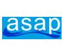 client-asap-logo