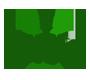 client-farmhills-logo