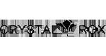 crystalandrox-logo