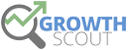 GrowthScout SEO Services Philippines