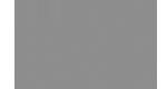 m2comms-logo