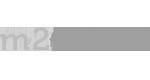 m2social-logo