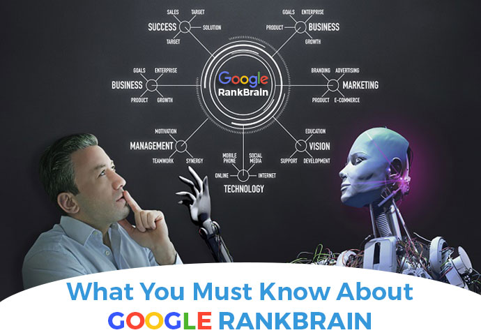 What You Must Know About Google RankBrain