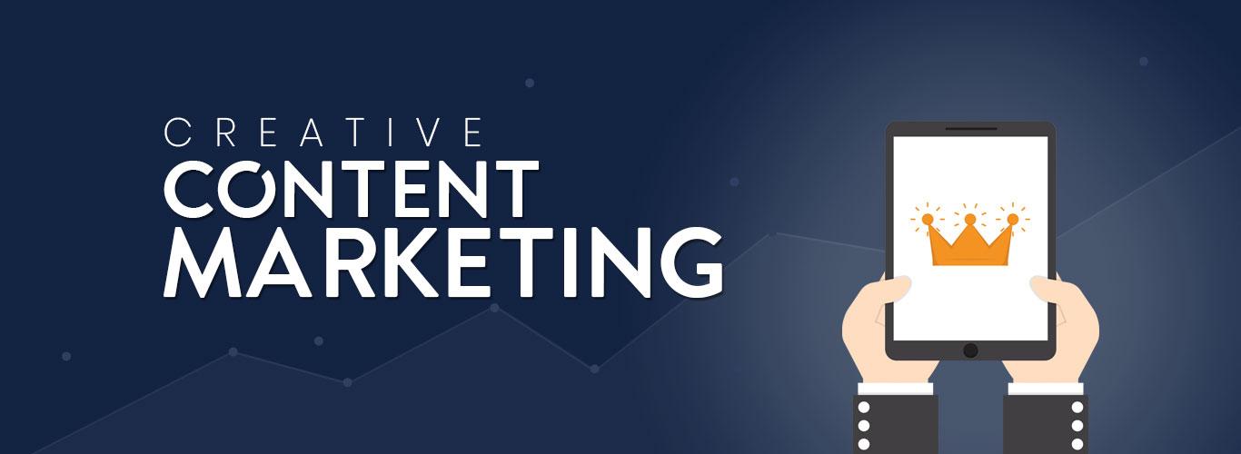 content-marketing-slider1